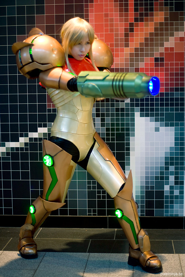 samus aran miranda - photo #45
