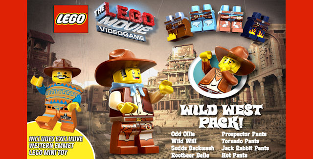 74 SECRET <b>CODE LEGO MOVIE GAME</b>, <b>LEGO GAME MOVIE CODE</b> SECRET