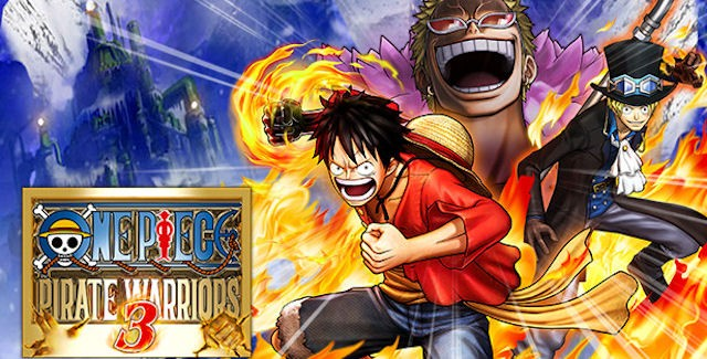 manga one piece, one piece, one piece game, manga, one piece online, streaming one piece, anime, download one piece, one piece gameplay,